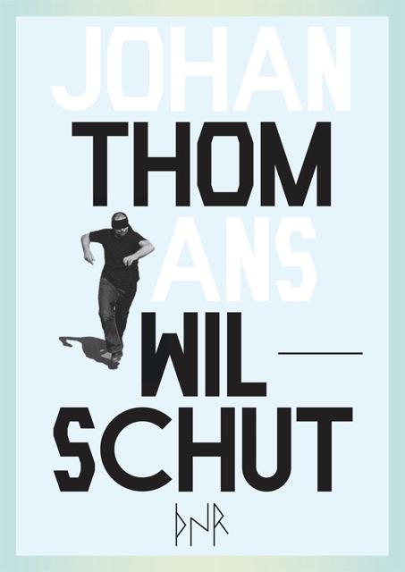 Wilschut & Thom